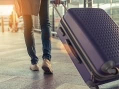 Cestujte pohodlne a štýlovo: Viete, akú batožinu zvoliť?
