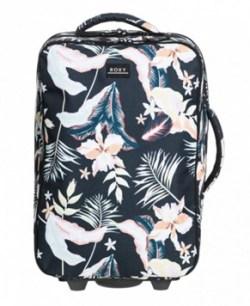 cestovné tašky Roxy
