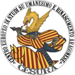 Adesione a CESURA