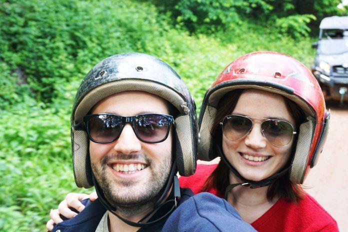 abant gezi rehberi Bolu | Abant Gezi Rehberi Bolu Ma  ukiye Safari Turu 3