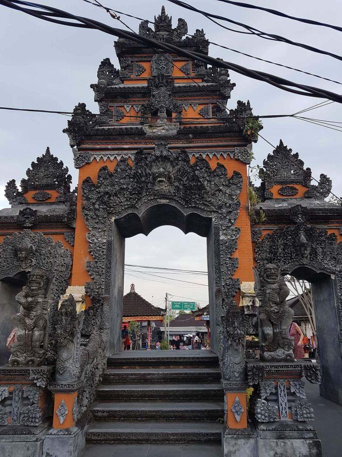 bali gezi rehberi Endonezya | Bali Gezi Rehberi Bali Tanah Lot Giri  i