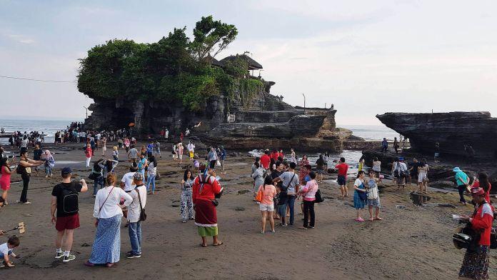 bali gezi rehberi Endonezya | Bali Gezi Rehberi Bali Tanah Lot Tap  na