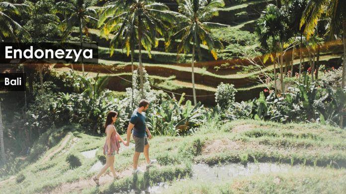 bali gezi rehberi Endonezya | Bali Gezi Rehberi Endonezya Bali Gezi Rahberi