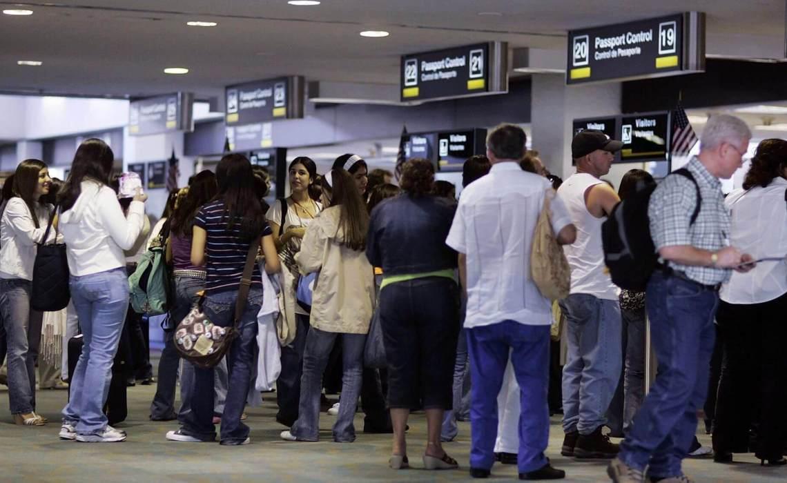 havaalanı transit vizesi İsteyen Ülkeler Havaalanı Transit Vizesi İsteyen Ülkeler – 2018 Transit Vize steyen lkeler