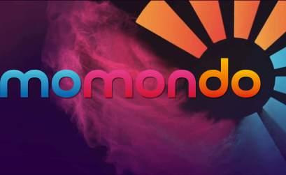 [object object] Momondo Uçak Bileti Sitesi İncelemesi Momondo U ak Bileti