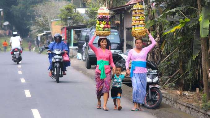 Kesfegel ile Röportaj – Keşfet!, Paylaş!, İlham Ver Kesfegel Bali 2 678x381
