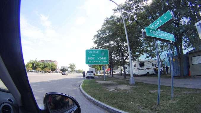 Niagara Şelalesi Gezi Rehberi Niagara 678x381