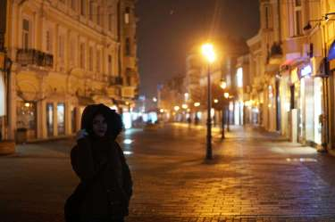 Filibe, Bulgaristan Plovdiv (Filibe)'de Gezilecek Yerler Plovdiv Knyaz Aleksandar I Caddesi 2