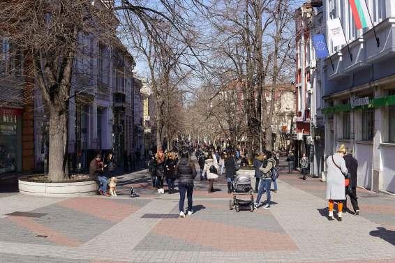 Filibe, Bulgaristan