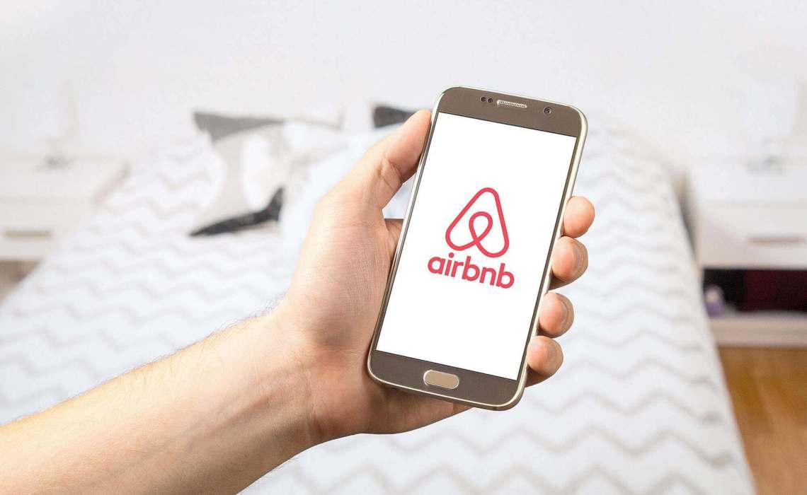 Airbnb Nedir? Airbnb Nedir