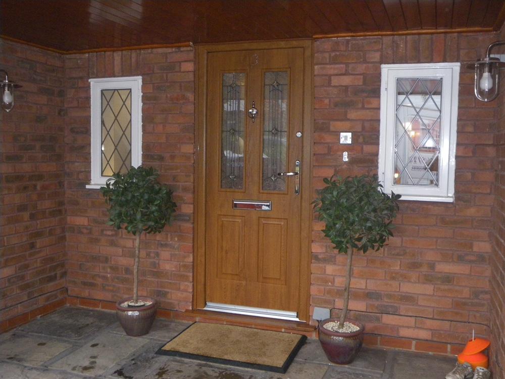 ian-and-tracey-rock-doors-006 & ian-and-tracey-rock-doors-006 - CES Windows