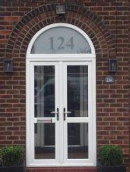 porch-door-101