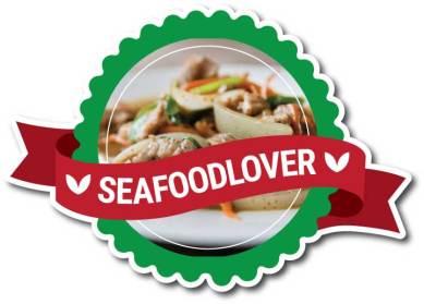 Cetak-Stiker-Label-untuk-Makanan