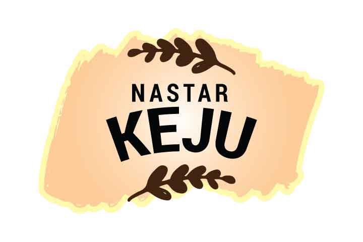Cetak-Stiker-Label-Makanan