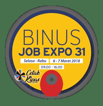 Kipas Gagang Jari | Kipas Gagang Jari Jakarta | Kipas Gagang Jari Seminar