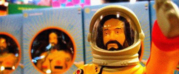 jesus_astronauta