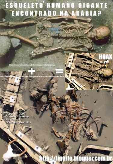 esqueletogigantesmall