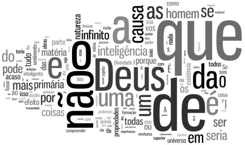 livroespirito1wordle