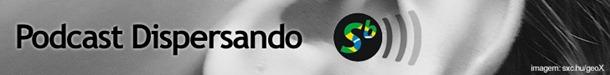 Podcasts de Ciência em Português!