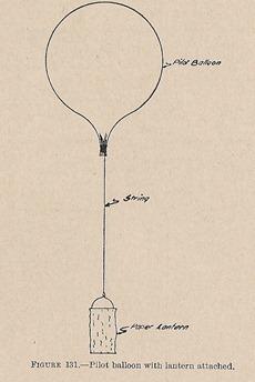 Wballoon42