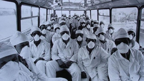 chernobyl_liquidadores_bronceado_radiactivo