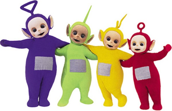 teletubbies (1)