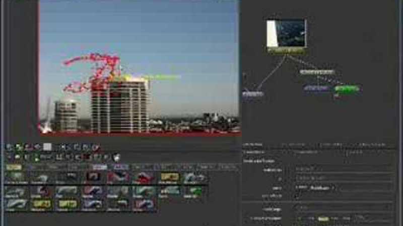Como criar um vídeo OVNI falso em 15 minutos