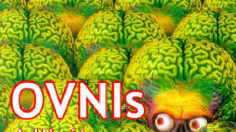 OVNIs: A Hipótese Psicossocial