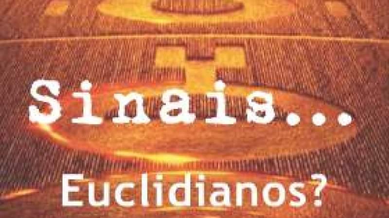 Círculos Ingleses: Sinais… Euclidianos?