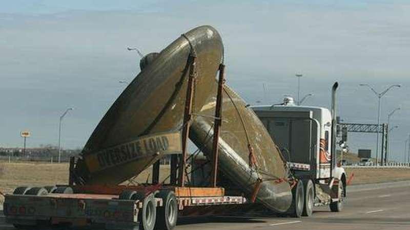Bino, é um disco voador!