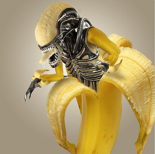 Banana-Alien-62