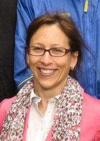 Marie Josée Sirois
