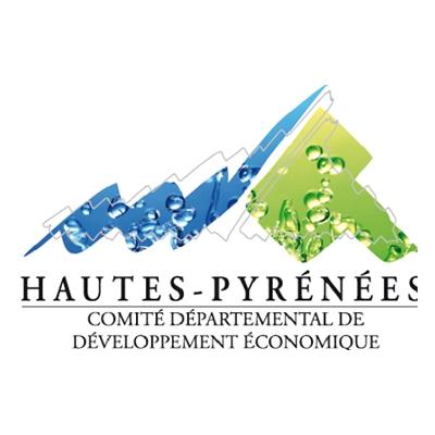 Logo du CDDE