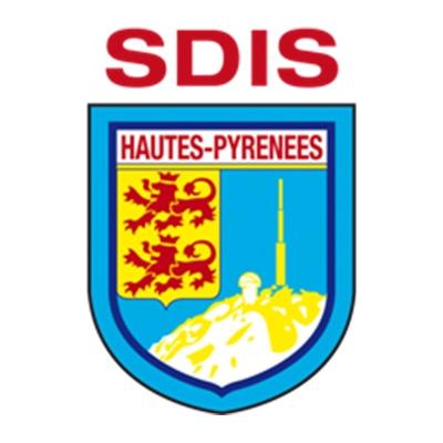 SDIS65