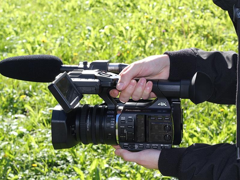 camera-panasonic