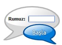 enter-chat