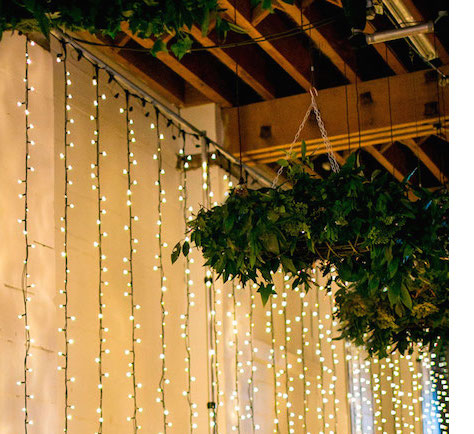 outdoor lighting ideas for your patio