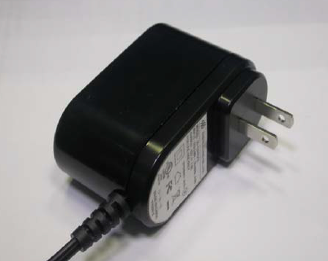 Switching Mode Power Supply Circuits Smps Dcdc Converter Psu