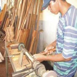 Generando oportunidades para productores centroamericanos