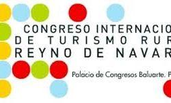 El Centro Español de Turismo Responsable participará cómo socio-colaborador en NAVARTUR los días 20 y 21 de febrero en Navarra.