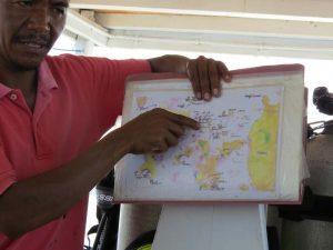 Turismo Responsable y Poblacion Local