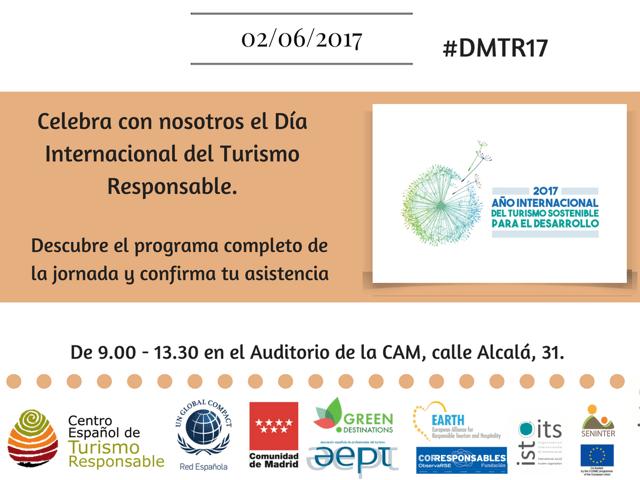 DMTR 17_2