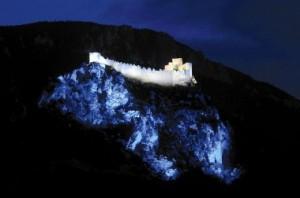 illumination-chateau-cathare