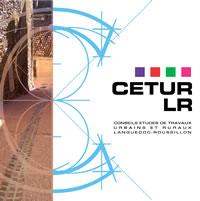 Logo-CETUR