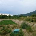 station d'épuration de Colombières-sur-Orb