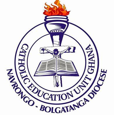 Catholic Education Unit