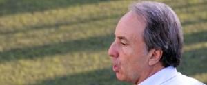 """Álvaro Pérez dice que cree en el """"juego limpio"""""""