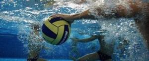 Los equipos del CN Caballa han corrido suerte dispar en su piscina