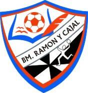BM Ramón y Cajal y CD Puerto organizar este torneo solidario