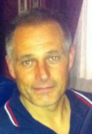 Guillermo Vivas, nuevo presidente para el balonmano ceutí